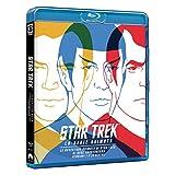 Star Trek: La Serie Animata (3 Blu-Ray)