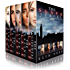 The Slave Series - Complete Box Set