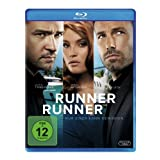 Runner, Runner  (inkl. Digital Ultraviolet) [Blu-ray]