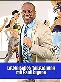 Lateinisches Tanztraining [OV]