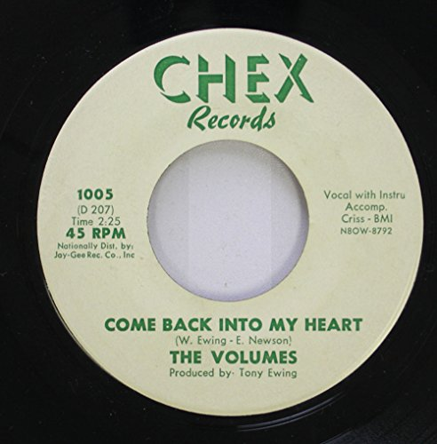 the-volumes-45-rpm-come-back-into-my-heart-the-bell