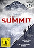 The Summit kostenlos online stream