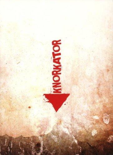 Knorkator - Weg nach unten (2 DVDs) [Edizione: Germania]