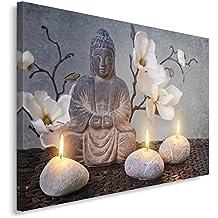 Amazonfr Tableau Bouddha