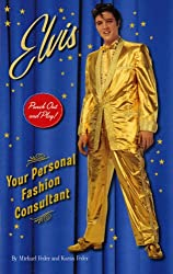 Elvis: Your Personal Fashion Consultant