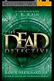 The Dead Detective (English Edition)