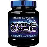 Scitec Ref.105735 Acide Aminé Complément Alimentaire 500 g