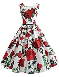 Amazon.it  casalinghi - Donna  Abbigliamento baf0cd9d8b1