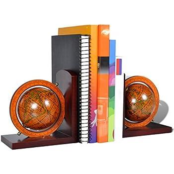 librerie decorazione in acciaio inossidabile per casa regali di compleanno B alla moda e creativi Coppia di fermalibri a forma di lottatore di kung fu uffici decorativi