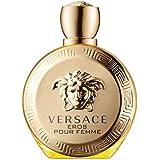 Versace Eros for Women Eau de Toilette 30ml