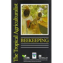 Beekeeping (The Tropical Agriculturalist)