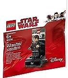 Lego 40298 Star Wars Polybag DJ