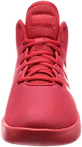 Aggiornare Da Scarlet Scarlet Cf Uomo Rosso Scarlet Di Mezzo Scarlet Ginnastica Adidas scarlet Scarpe Scarlet 5xBZwFxYq