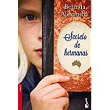 Secreto De Hermanas (Booket Logista)