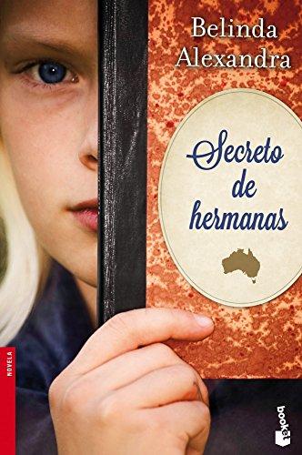 Secreto De Hermanas descarga pdf epub mobi fb2