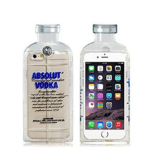 iphone-6-case-fastjewelry-clear-transparent-personalized-absolut-vodka-bottle-design-soft-tpu-rubber