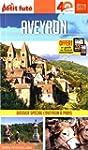 Petit Fut� Aveyron