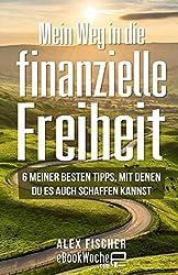 Mein Weg in die finanzielle Freiheit