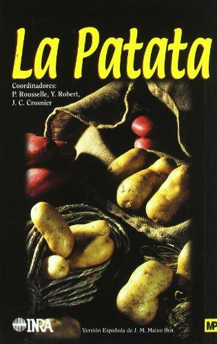 La patata por P. Rousselle