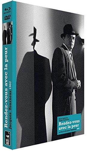 rendez-vous-avec-la-peur-edition-collector-blu-ray-dvd-livre