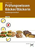 ISBN 3582400905