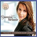 Tränen Gehören Zum Leben Finaltitel vom Grand Prix der Volksmusik 2010