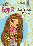 """Afficher """"Bratz n° 3 La star party"""""""