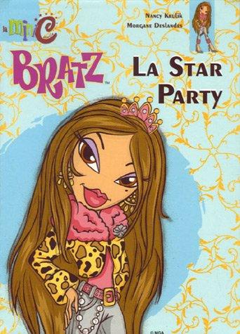 La star party