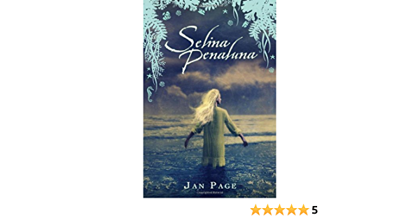 Buy Selina Penaluna Book Online At Low Prices In India Selina Penaluna Reviews Ratings Amazon In