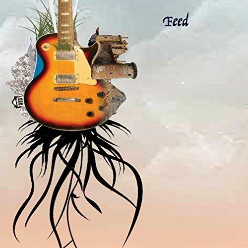 Howard Feed (Feed)