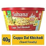 Suhana Fresh Prepared Soups