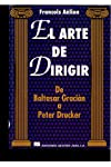 https://libros.plus/el-arte-de-dirigir-de-baltasar-gracian-a-peter-drucker/