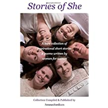 Stories of She