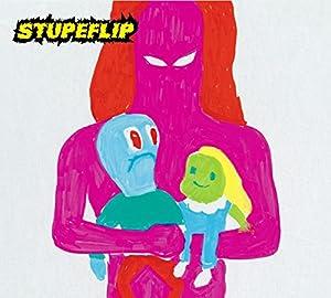 "Afficher ""Stup virus"""