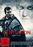 Centurion Fight Die kostenlos online stream