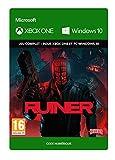 Ruiner | Xbox One/Win 10 PC - Code jeu à télécharger