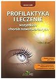 Profilaktyka i leczenie wszystkich chorób - Hulda Clark [KSIĄŻKA]