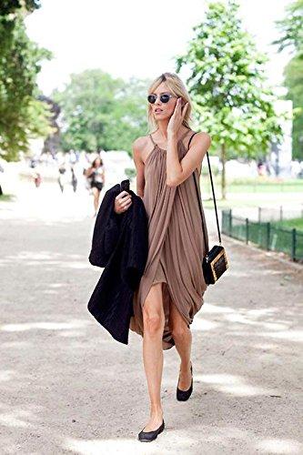 calistous-tendance-style-pour-lady-irregulier-drapage-courroie-maxi-courroie-de-plage-cocktail-robe-
