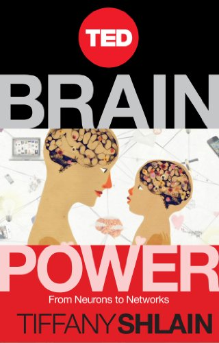 Brain power from neurons to networks kindle single ebook tiffany brain power from neurons to networks kindle single by shlain tiffany fandeluxe Images