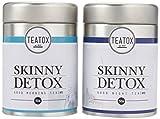 Skinny Detox Tee 14-Tage-Kur