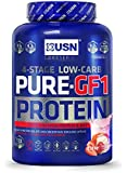 USN Pure Protein GF-1 Strawberry 2280g