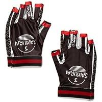 SAMURAI Match/Training Men's Pro Mitt Glove