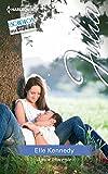 Amor inocente: Escándalos en la ciudad (1) (Julia)