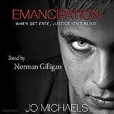 Emancipation: Pen Pals and Serial Killers, Story 1
