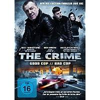 The Crime - Good Cop // Bad Cop