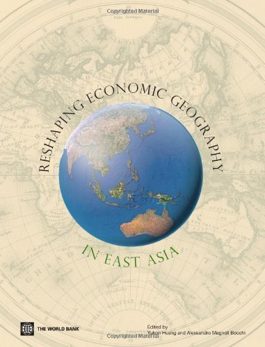 reshaping-economic-geography-in-east-asia-2008-10-15