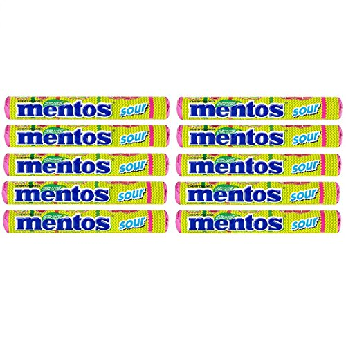 mentos-rolls-chewy-dragees-sweets-sour-10-pack