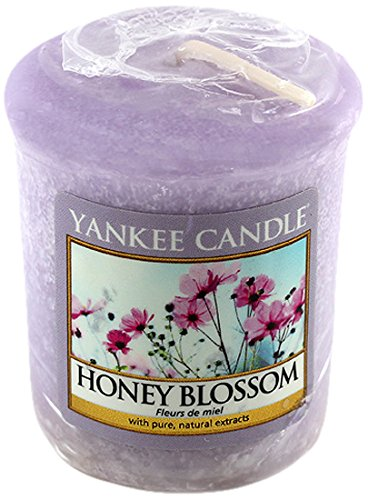 yankee-candle-1254068e-vela-49g-violeta