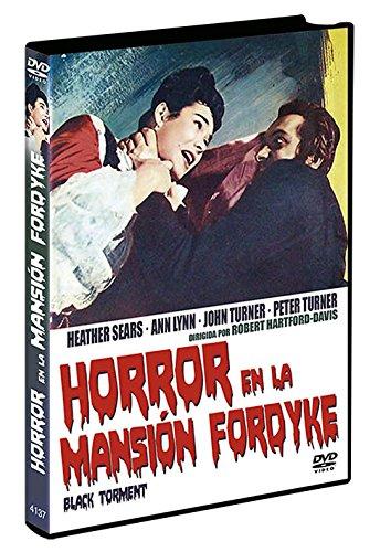 horror-en-la-mansin-fordyke-dvd-1949-the-black-torment