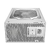 Seasonic SS-1050XP3 Alimentatore per PC da 1050w, Bianco